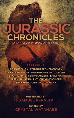 jurassic-chronicles-ebook